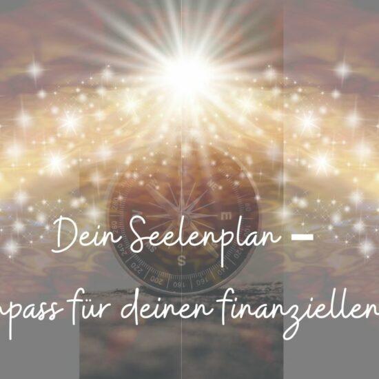 dein_seelen_und_magicmoney_kompass